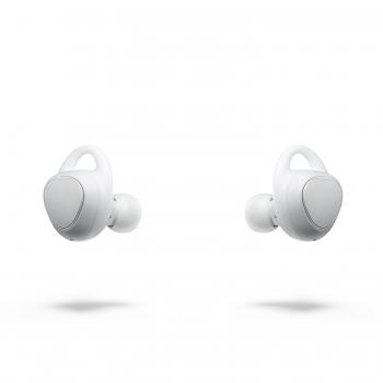 Samsungs-new-Gear-Icon-X-wireless-earbuds(25)