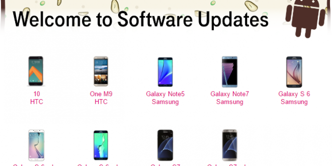 T-Mobile-Android-70-Nougat-update-list-02