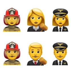 Unicode-reveals-new-proposals-for-Emoji-4.0