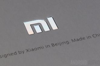 Xiaomi-MiPad-2-xiaomi-logo-aa-1