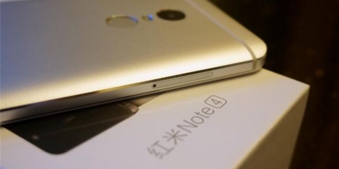 Xiaomi-redmi-note-4-phone-3