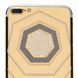 You-can-now-order-a-1-million-Lux-iPhone-7