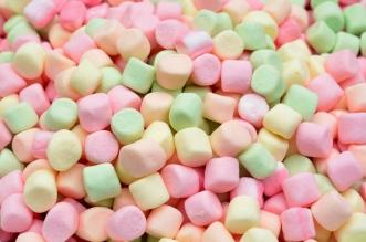 android-marshmallow