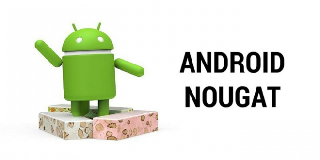 android-nougat-h1