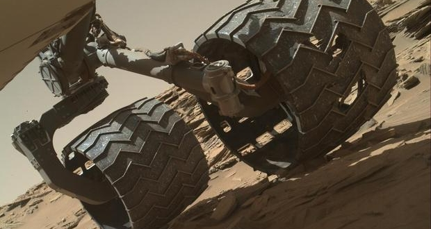 curiosity-wheels-100675635-primary.idge
