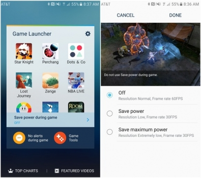 game-launcher-tools-100676428-large