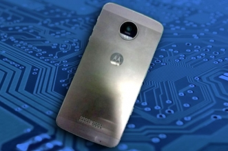 new-moto-x-2016-specs-features-and-release-date