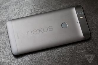 nexus-6p-9693.0