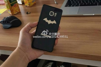 samsung-galaxy-note-7-injustice-edition-2