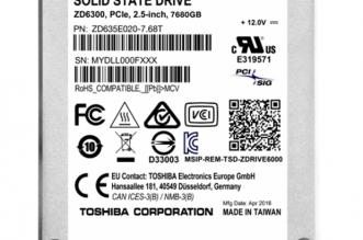 toshibadrive-100675148-primary.idge