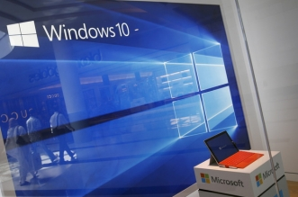 windows-10-100631968-primary.idge