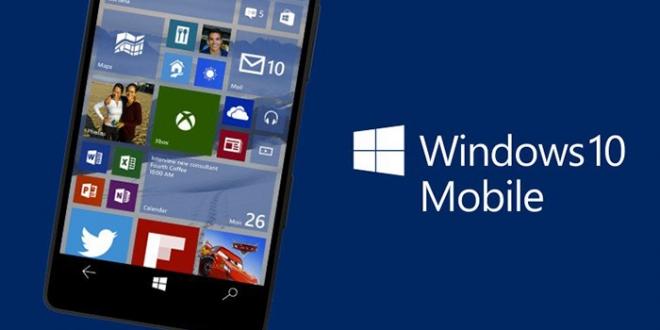 windows-10-mobile-phone-0001