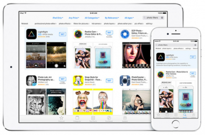app-store-search-ads-are-now-official9