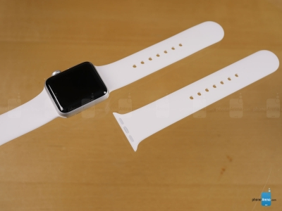 apple-watch-series-2-unboxing-gallery
