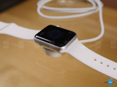 apple-watch-series-2-unboxing-gallery17