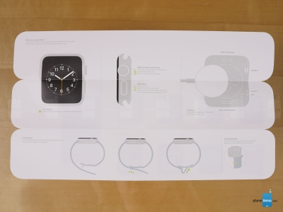 apple-watch-series-2-unboxing-gallery19