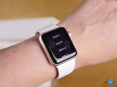 apple-watch-series-2-unboxing-gallery24