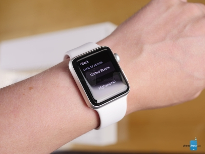 apple-watch-series-2-unboxing-gallery25