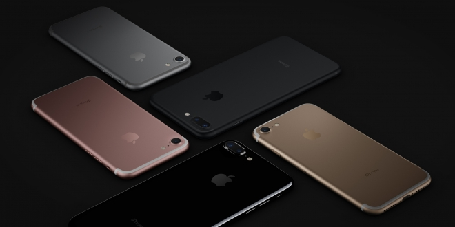apple-iphone-7-and-iphone-7-plus-images29