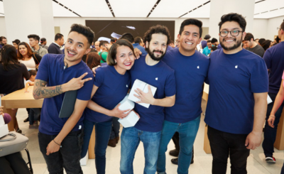 apple-opens-its-first-physical-store-in-mexico1