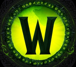 blizzard-launches-world-of-warcraft-legion-companion-app