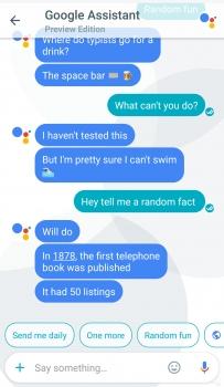 google-allo11
