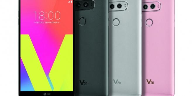 LG-V20-Colors