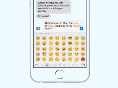messages-and-emojis-of-course1