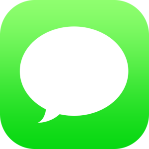 messages-icon-300x300