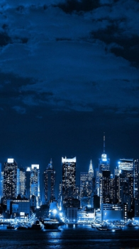 metropolis-skyline-303x540