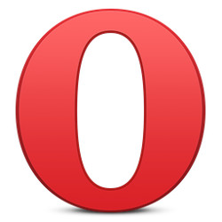 opera-for-android-gets-a-fresh-new-look