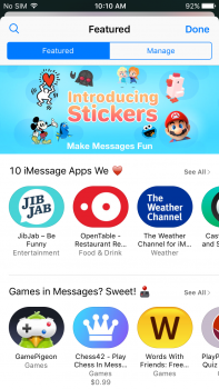the-imessage-app-store-home-page1