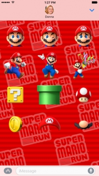 there-are-12-sticker-in-the-super-mario-run-stickers-pack