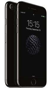 anodised-iphone-7-jet-black