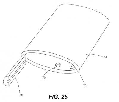 apple-patent-ipod-design