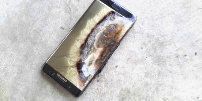 galaxy-note-7-exploded-2-720x540