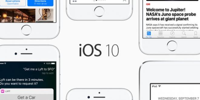 ios-10-big