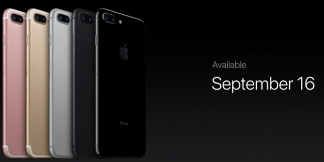 iphone-7-plus-price-release-4