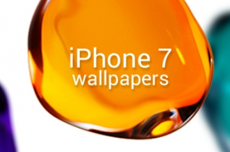 iphone-7-wallpapers-header