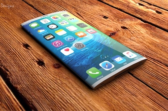 iphone-all-glass-design