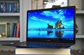 asuszenbook3gallery11-ed