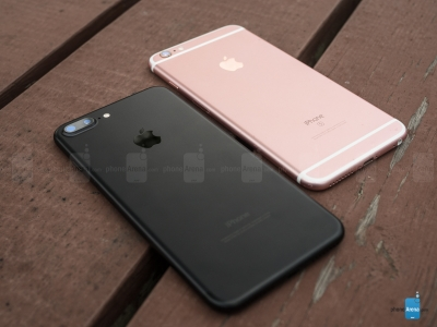 apple-iphone-7-plus-review-100