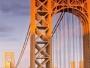 bridge-303x540