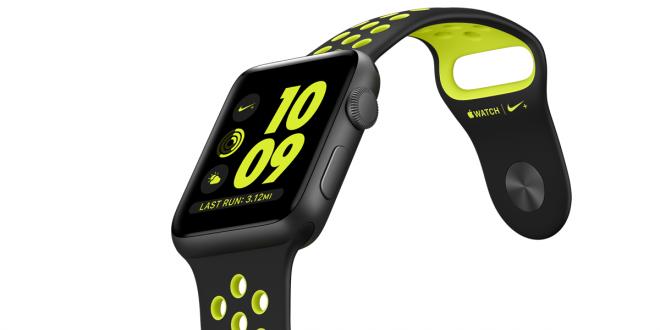 nike-apple-watch-bigger