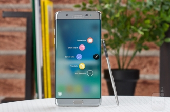 samsung-galaxy-note-7-review-ti-1